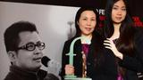 专栏 | 有问有答:郭飞雄的姐姐杨茂萍医师介绍郭飞雄的状况,张青的病情