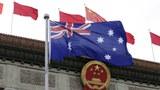 专栏 | 有问有答:问答澳中外交风波