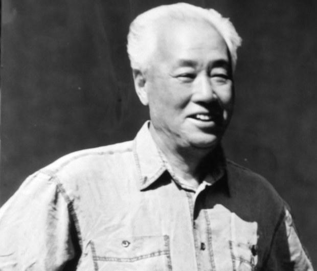 专栏   中国透视:赵紫阳辞世16周年:赵的精神遗产与中共出路