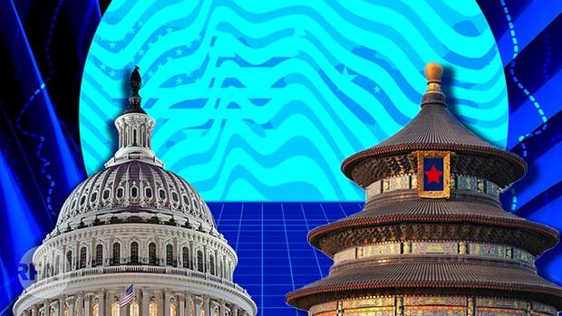 匿名前官员:美应修改对华战略 明确针对习近平