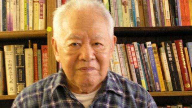 专栏 | 中国透视:纪念百年中共见证人—司马璐先生