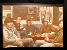 左:阿仙、谭甫成、石铁生、付惟慈、马建.jpg