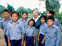 jetsun-pema-and-kids-200.jpg