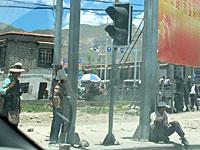 unemployed-tibetans-200.jpg