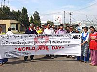 blykupee-aids-day-200.jpg