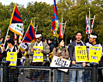 protest-in-london-150.jpg