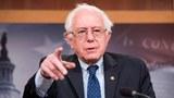 ཨ་རིའི་སྲིད་འཛིན་འོས་མིར་བཞེངས་མཁན་སྐུ་ཞབས་(Bernie་Sanders)ལགས། ༢༠༡༥