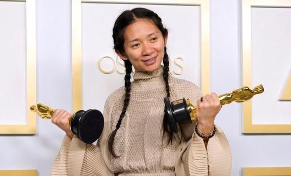 Oscars-china.jpeg