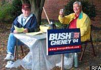 bushbooth.jpg