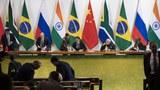 BRICS ལྷན་ཚོགས་ཀྱི་གྲུབ་འབྲས།