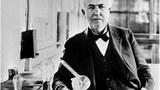 ཨ་རིའི་ཚན་རིག་པ་Thomas Edison མཆོག་གི་ལོ་རྒྱུས།