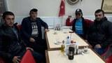 osman-turan-resim-2