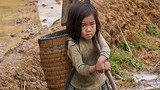 child-labor-1