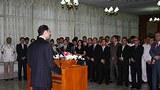 pakistan-chinese-embassy-uyghur
