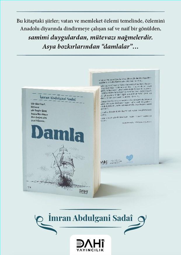 Damla-Imran-Sadai.jpeg