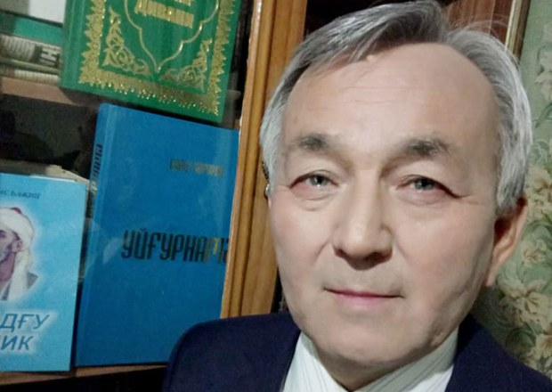 Yazghuchi-we-jornalist-awut-mesimof-thumb.jpg