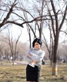Shaire-Aynur-Muhemmet-02.jpeg