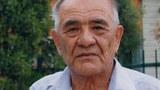 Köp qirliq edib, sha'ir ilaxun jelilof ependi. 2000-Yilliri.