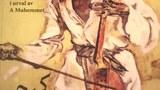 Sheirlar-toplimi-Keche-02.jpeg