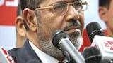 Mohamed-Morsi-305.jpg