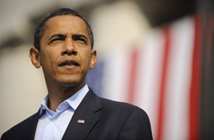 Obama-dewri-305