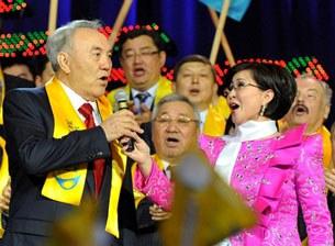 qazaqistan-saylam-Nursultan-Nazarbayev-305.jpg
