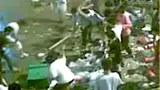 uyghur-guangdong-clash-305.jpg