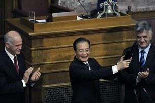 Wen-jyabaw-gritsiye-parlamentida-305