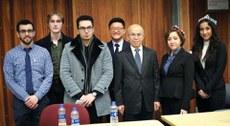 rochester-university-uyghur-mesilisi-1.jpg