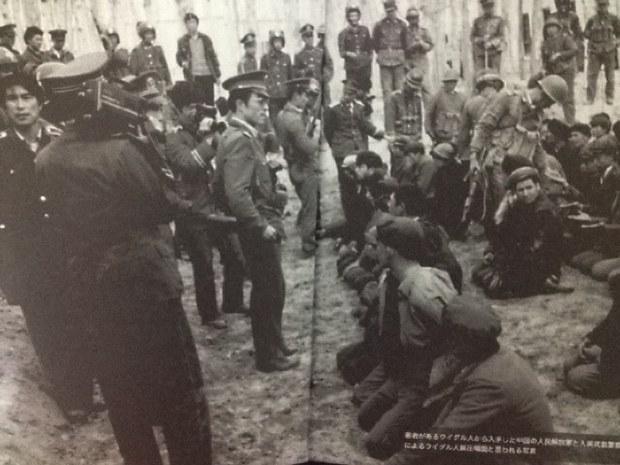 barin-inqilabi-tutulghan-uyghur.jpg