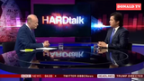 Uyghur-siyasi-paaliyetchi-Nuri-Turkel-BBC.png