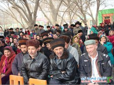 uyghurda-chaghan-tebriklesh-1.jpg