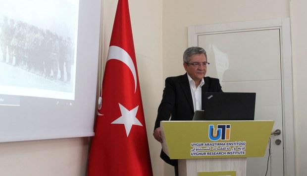 erkin-ekrem-uyghur-tetqiqat-instituti.jpg