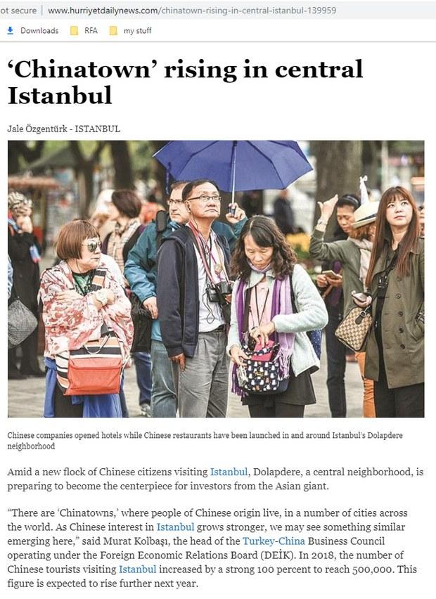 istanbul-xitay-baziri.jpg