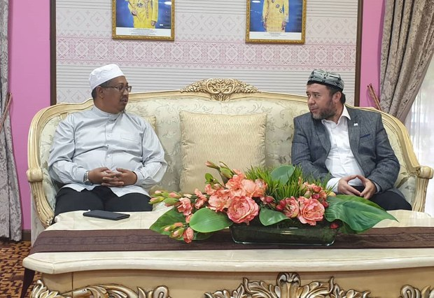 malaysiya-uyghur-ziyaret-1.jpg