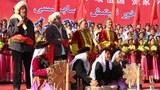 qizil-naxsha-uyghur-3.jpg
