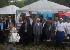 uyghuristan-germaniye-paaliyet-1.jpg