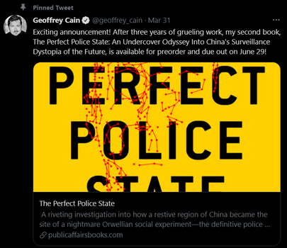 The-Perfect-Police-State-02.png