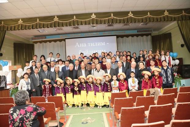 qazaqistan-uyghur-balilar.jpg
