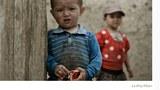 uyghur-mesilisi-james-dorsey.jpg
