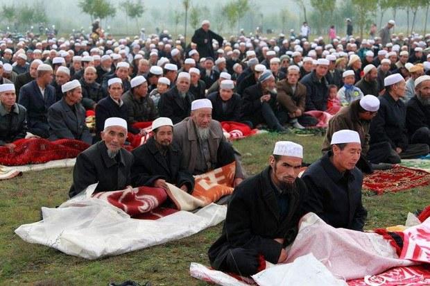 tunggan-musulmanlar.jpg