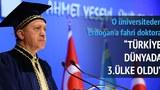 erdoghan-exmet-yesewi-uniwersiteti-pehri-doktorluq.jpg
