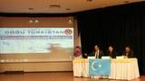 chanaqqele-universiteti-uyghur-mesilisi.jpg