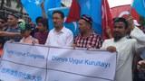 turkiyede-uyghur-mesilisi-namayish.JPG