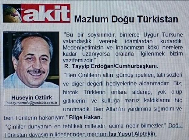 yazghuchi-Huseyin-Ozturk.jpg