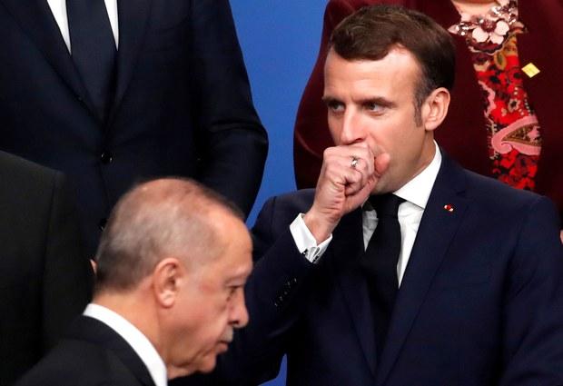 Emmanuel-Macron-firansiye-prezident-erdoghan.jpg