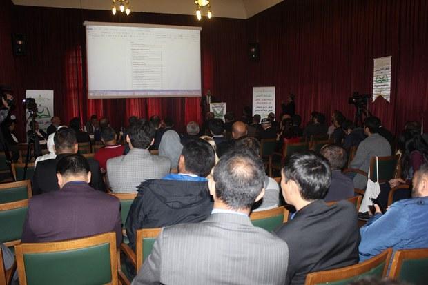 uyghur-akademiye-2016-yighin-3.jpg