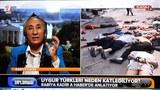 turkiye-telewiziye-uyghur-mesilisi-1.jpg