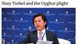 nurii-turkel-uyghur-Kaiser-Kuo.jpg
