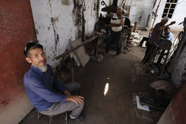 uyghur-namrat-tijaret-aqsu.jpg